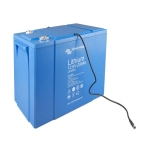 Victron Energy LiFePO4 Battery 12,8V/200Ah - Smart BAT512201400