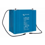 Victron Energy LiFePO4 battery 12,8V/90Ah - Smart BAT512900400