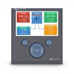 Color Control GX BPP000300100R