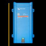 MultiPlus 48/800/9-16 (PMP481800000)