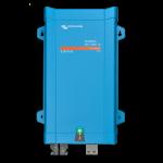 MultiPlus 48/1200/13-16 (PMP482120000)