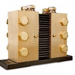 Victron Energy Shunt 6000A/50mV SHU602050200