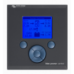 Victron Energy VE.Net Blue Power Control GX BPP000200110R