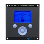 Victron Energy VE.Net Blue Power Panel 2 BPP000200010