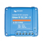 Victron Energy Orion 24/24-15A (360W) ORI242436100