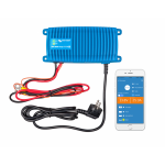Зарядное устройство Victron Energy Blue Smart IP67 Charger 12/25 (1+Si) BPC122514006