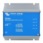 Victron Energy Orion 12/24-15A (360W) ORI122436100