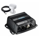 AMEC WideLink B600
