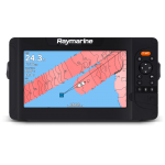 Raymarine Element 9 HV E70534