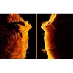 Raymarine Element 7 HV-HV-100 E70532-05