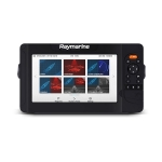Raymarine Element 7 HV E70532