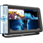 Elite-12 Ti2  with Active Imaging 3-in-1 (000-14660-001)