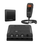 GARMIN VHF 315i Marine Radio