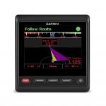 Блок управления GHC™ 20 Marine Autopilot