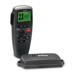Garmin GHS 20 Wireless VHF Handset