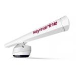 Raymarine Magnum 4kW/4ft с кабелем 15м