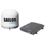 Sailor SIM Lock