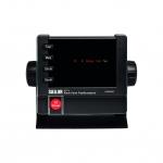 SAILOR 3771 Alarm Panel FleetBroadband