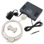 Iridium Fax Adaptor (G3)