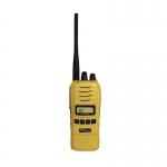 Navcom CPC-303/303A/303В