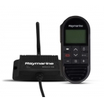 RayMic Wireless Handset A80544