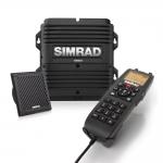 Simrad RS90S VHF Radio/AIS