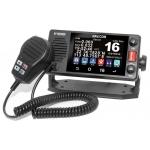 NAVICOM RT-1050AIS TOUCHSCREEN AIS/VHF NMEA2000/0183 INTERFACE