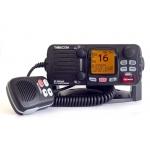 NAVICOM RT-550AIS VHF