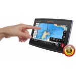 Seiwa FT70 WiFi Multi-Touch screen