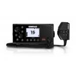 Simrad RS40 VHF Radio / AIS
