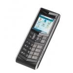 Thrane IP Handset incl. Cradle, Wireless