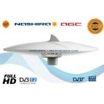 Glomex V9112/12 Nashira (TV/FM)