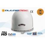 Glomex Altair V9126 (TV/FM)