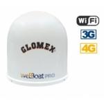GLOMEX WEBBOAT PLUS 4G PRO WIFI